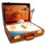 briefcase large png icon