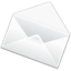 stock mail large png icon