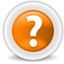 question mark large png icon