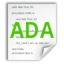 adasrc large png icon