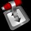 transmission large png icon