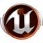 ut 2007 large png icon