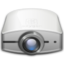 projector large png icon