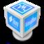 virtualbox large png icon
