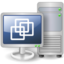 vmware large png icon