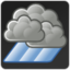 climate large png icon