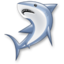 fish large png icon