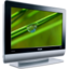 xawtv large png icon
