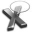 xchat large png icon
