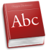 dictionary large png icon