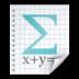 formula large png icon