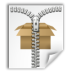 gzdvi large png icon