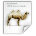 perl large png icon