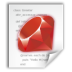 ruby large png icon