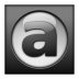 audacious large png icon