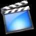 avidemux large png icon