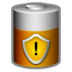 battery large png icon
