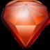 beryl large png icon