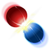 billard png icon