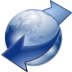 bitwash large png icon