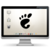brightside large png icon