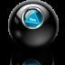 briquolo large png icon