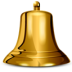 cowbell large png icon