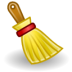 clear large png icon