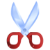 cut large png icon