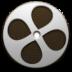 emblem multimedia large png icon