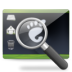 eog large png icon