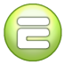 exaile large png icon