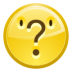 uncertain large png icon