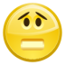 worried large png icon