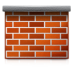 firestarter large png icon