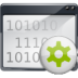 geany large png icon