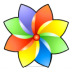 chooser large png icon