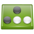 iagno large png icon