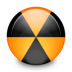 gnomebaker large png icon