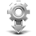 gprename large png icon