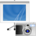 gqview large png icon
