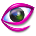 gthumb large png icon
