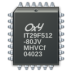 microchip large png icon