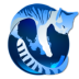 icecat large png icon