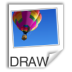 cdraw large png icon