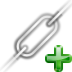 link large png icon