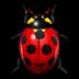kbugbuster large png icon