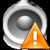 kmixdocked large png icon