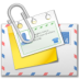 kontact large png icon