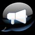 konversation large png icon